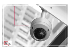 CCTV and Access Control